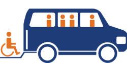 Veth Automotive Duiven personenbussen en rolstoelvervoer