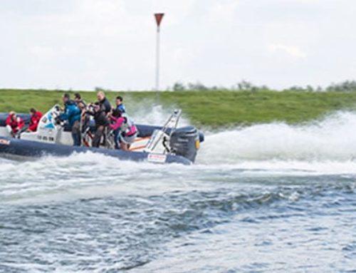 Terugblik: Dutch Dakar Experience 2017