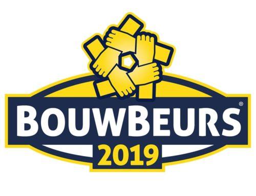 Veth Automotive op de Bouwbeurs 2019